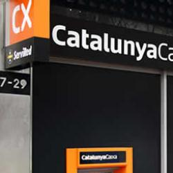Catalunya caixa recomprar c dulas y titulizaciones por for Catalunya banc oficinas