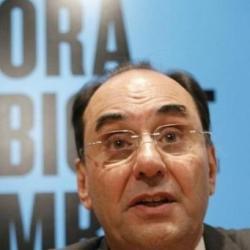Bruselas obligar a espa a a subir el iva antes de 2013 for Clausula suelo oficina directa