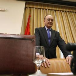 El Banco de España obliga a que las tasadoras de pisos se desliguen de la banca