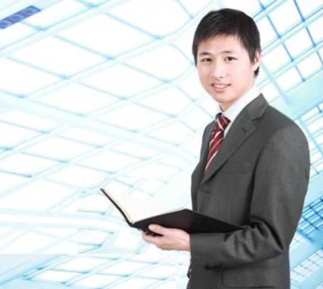 El empresario chino cada vez m s cerca econom a cinco Clausula suelo empresario