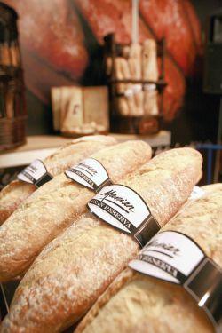 Europastry crea 120 empleos en tarragona emprendedores for Clausula suelo tarragona