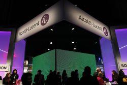 La gallega R acelera plazos y lanza un plan piloto de 4G con Alcatel-Lucent