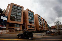 Bankia habitat lanza una subasta 39 outlet 39 pisos con - Pisos bankia habitat ...