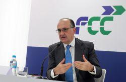 FCC retirará el ERE sobre la plantilla de recogida de basuras en Madrid