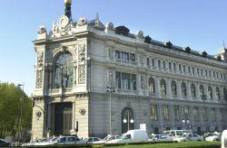 El Banco de España da un mes a la banca para revisar la transparencia de sus cláusulas suelo