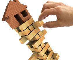 Qu hago si tengo una cl usula suelo en la hipoteca for Clausula suelo mayo 2013