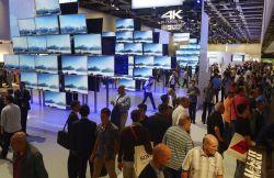 V a libre en europa para los televisores con tecnolog a de Clausula suelo definicion