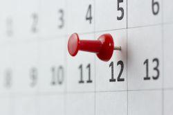 fiestas nacionales 2014: calendario laboral