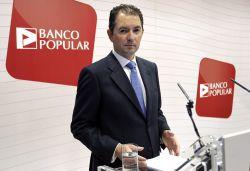 Banco popular mantendr el 49 de aliseda y los fondos el for Pisos banco popular aliseda