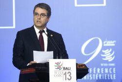 El Gobierno prevé que el acuerdo de la OMC impulse las exportaciones