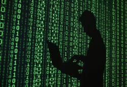Trucos para descubrir si nos roban el wifi y cuatro pasos para evitarlo | Empresas | Cinco Días