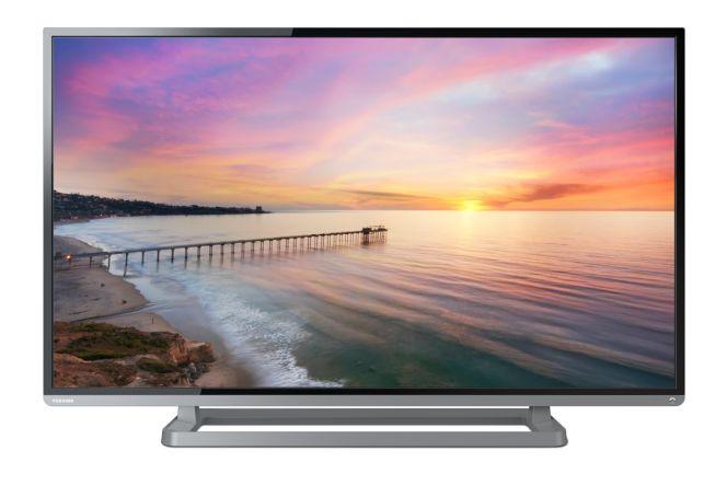 los smart tv m s antiguos no reciben las nuevas aplicaciones ni sus actualizaciones smart tv. Black Bedroom Furniture Sets. Home Design Ideas