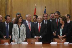 Las 11 claves de la reforma fiscal