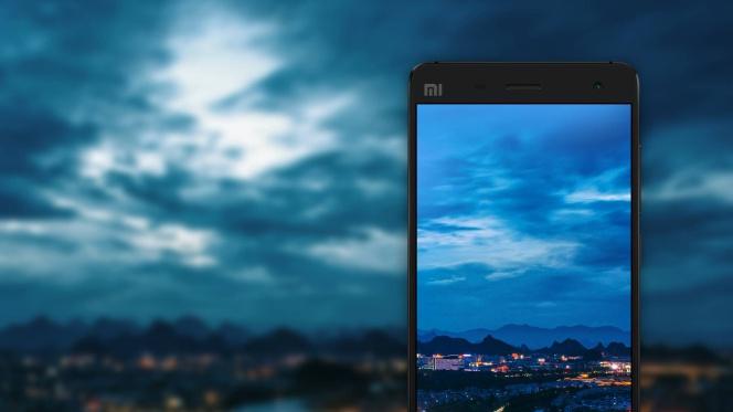 Descubre Todos Los Detalles Del Nuevo Xiaomi Mi4