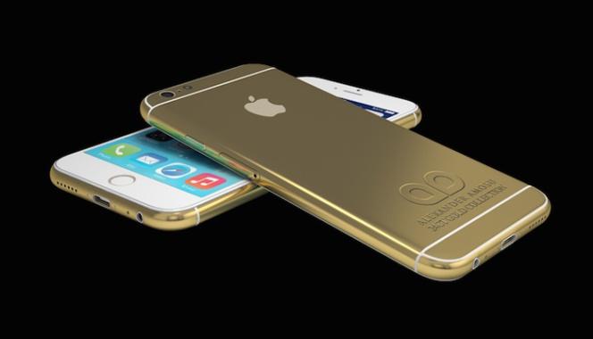 Cuanto Cuesta el Iphone 6 el Iphone 6 Más Caro Costará