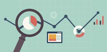 Tres maneras muy rentables de aumentar el tráfico de tu web