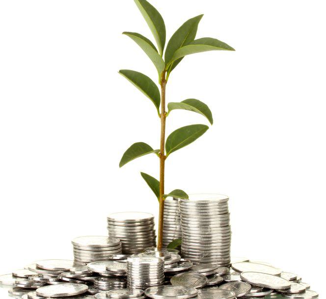 financiación para crecer una empresa