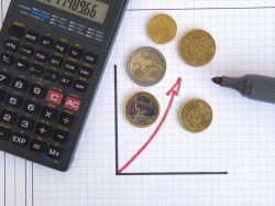 calculadora vivienda: reforma fiscal