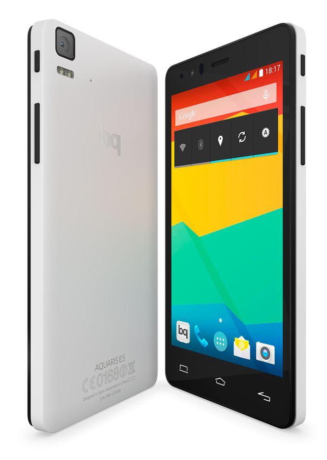 iphone 4 libre 16gb