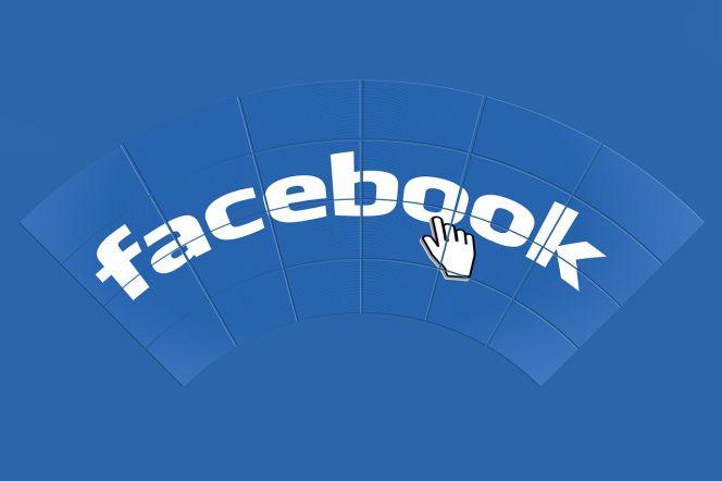 Facebook modifica sus anuncios