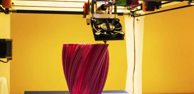 ¿Qué puede aportar una impresora 3D a su empresa?