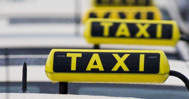 Los taxis de Madrid bajan desde hoy sus tarifas - Cinco Días