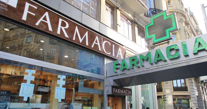 prezzo cialis in farmacia italia
