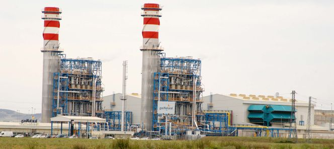 El Gobierno se plantea la hibernación de 10 centrales de gas