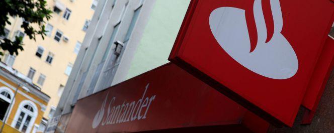 Banco santander las nueve claves de la nueva pol tica de for Oficinas banco santander zaragoza capital