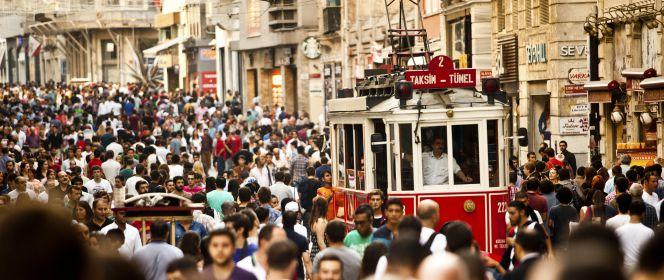 Αποτέλεσμα εικόνας για περαν κωνσταντινουπολη