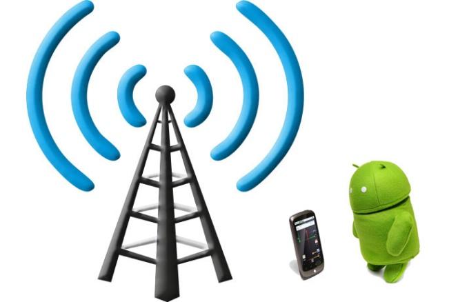 Cinco aplicaciones para mejorar la cobertura y conexión