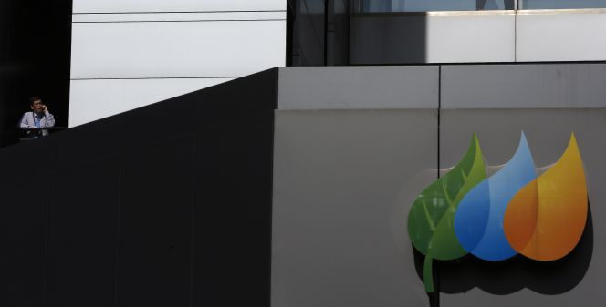 Iberdrola inyecta 617 millones en su inmobiliaria
