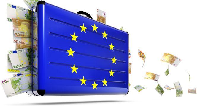 Las cuatro nuevas subvenciones y ayudas europeas para pymes