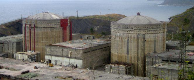 La moratoria nuclear, aquel rescate financiero de las eléctricas