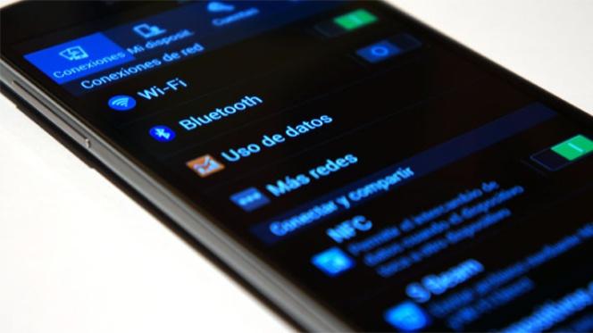 Cómo desactivar el consumo de datos para determinadas aplicaciones en iOS y Android