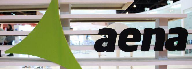 El Gobierno apura el precio de Aena y lo coloca en 58 euros por acción