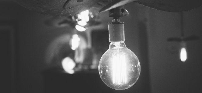 ¿Qué pasa si no pago mi recibo de la luz?