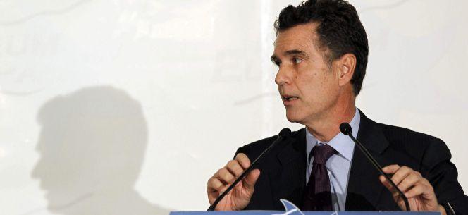 Sabadell reforzar su cuota en madrid con m s oficinas y for Oficinas sabadell madrid