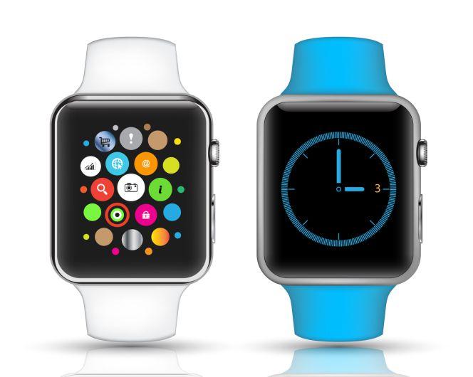 Una aplicaci 243 n de apple watch traducir 225 en tiempo real