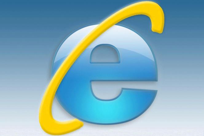 Después de 20 años, Microsoft dice adiós a Internet Explorer