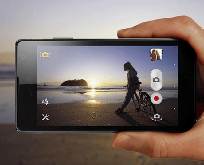 Estos son los mejores accesorios para grabar vídeos con el