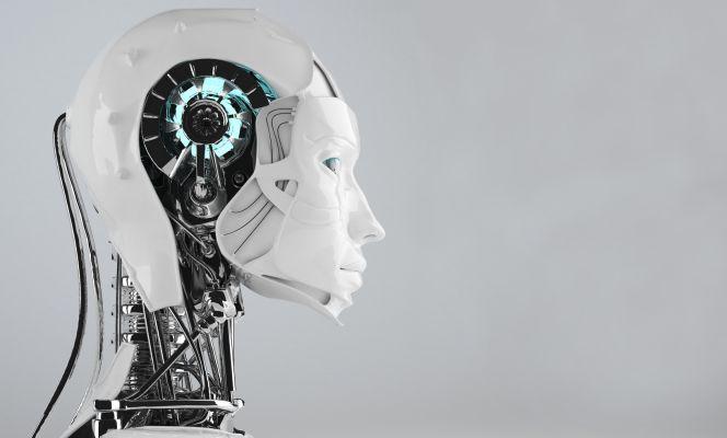 Los robots eliminarán 1.600 millones de puestos de trabajo