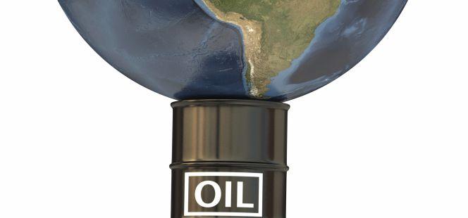 Cómo afectará al petróleo el preacuerdo con Irán