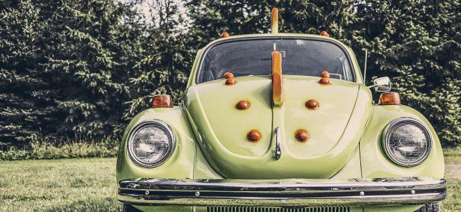 leasing compra coche: