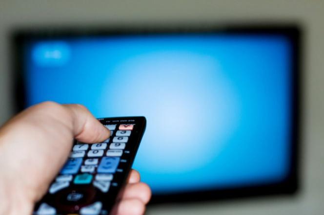 Se aprueba la concesión de licencias para 6 canales nuevos en la TDT