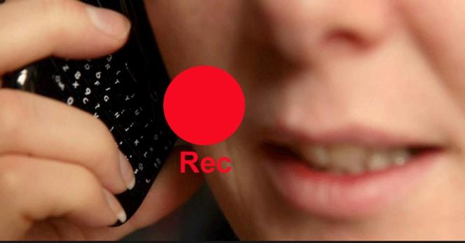 Cómo grabar las llamadas de teléfono en tu Android