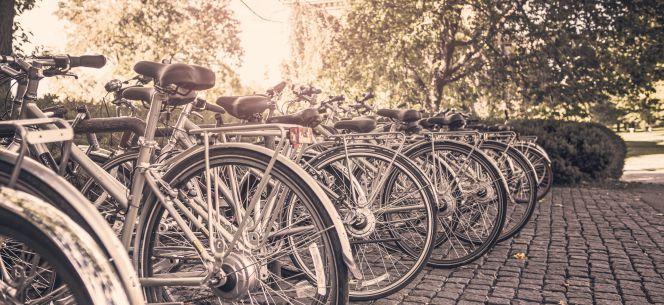 ¿Qué medio de transporte es el más barato?