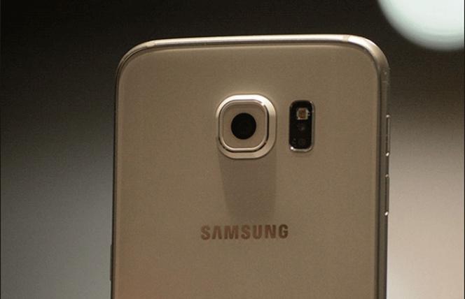 La cámara del Samsung Galaxy S6 Edge arrasa en los test de DxOMark