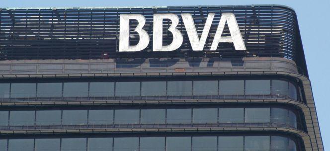 Espa a representa ya el 16 de los beneficios de bbva for Banco bilbao vizcaya oficinas