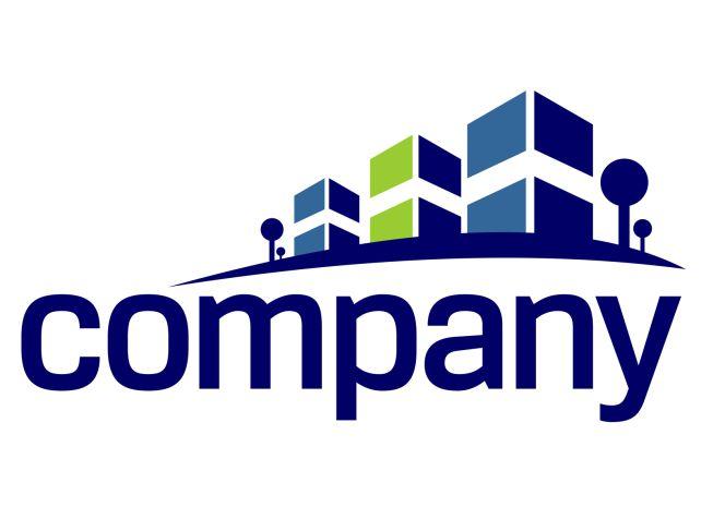 cinco consejos para crear el logo de tu empresa pymes